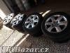 Alu orig. Audi 5x112 r17