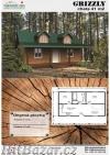 Výstavba rodinných domů - 4