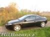 Ford Cougar 2.6 V6, 1999, 2.majitel