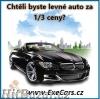Chcete získat přístup ke všem dražbám  v Česku?