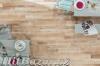 Dlažba Rako Saloon 2019 - imitace dřeva v akci
