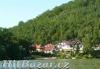 Stavební pozemek u Máchova jezera - St. Splavy