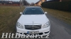 Mercedes-Benz S 320 L CDI Long Facelift - 1