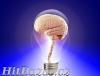 My svítíme s rozumem !!! - 2