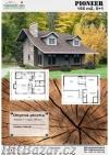 Výstavba rodinných domů
