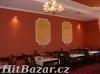 Hotel v Popradu (SK, Vysoké Tatry) na prodej - NOVÝ !!