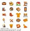 Bazar se zvířaty