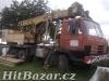 Tatra 815 UDS 114A