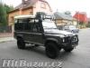 Land Rover Defender 2.4Td4 EXPEDIČNÍ,TOP STAV!!!