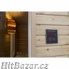 Prodám finskou saunu značky Saunaproject - 3