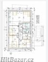 Novostavba RD 4+1  typu bungalov v Kutné Hoře - 3