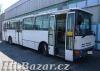 Autobus Karosa B 931.1675