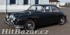Prodám veterána  Daimler V8 250 z roku 1966