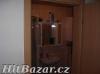 Prodej garsonky 29m2 v Kralupech n/Vl - Zeměchy