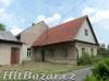 Prodej domu-zemědělské usedlosti Choceň-Nasavrky