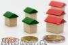 Refinancovani hypoték