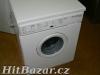 Pračka AEG OKO Lavamat 6465 SENSORLOGIC