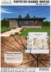 Výstavba rodinných domů - 2