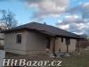 Novostavba RD 4+1  typu bungalov v Kutné Hoře - 4
