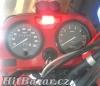 Prodám BMW R80 - 3