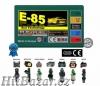 Autoethanol E85 Legální přestavba na Ethanol