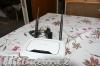 , Spolehlivý routr  Wi-Fi - 2
