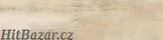 Dlažba Rako Saloon 2019 - imitace dřeva v akci - 3