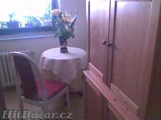 Pronájem zařízené místnosti - Plzeň - 3