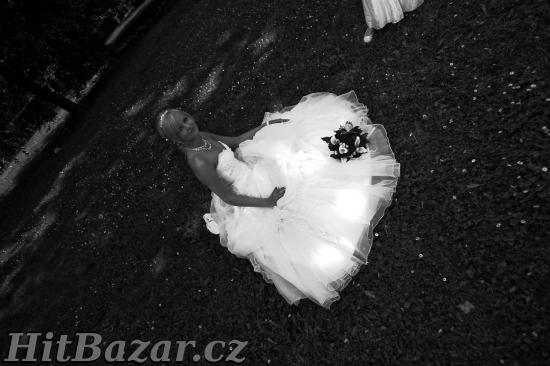 Svatebni Saty Hitbazar Cz