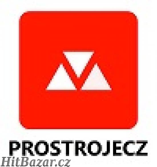 E-shop PROSTROJE CZ - 3