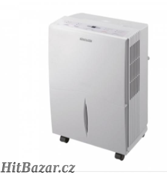 Ventilatory-shop.cz, to jsou ventilátory a odvlhčovače - 5