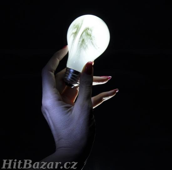 My svítíme s rozumem !!! - 5