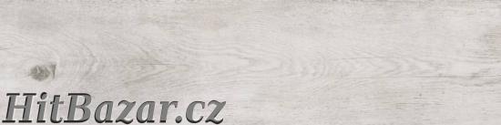 Dlažba Rako Saloon 2019 - imitace dřeva v akci - 5