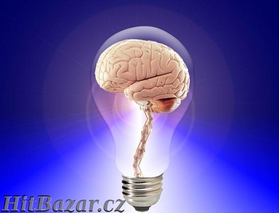 My svítíme s rozumem !!! - 3