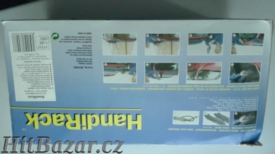 Prodám střešní nosič Handirack - 3