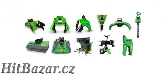 E-shop PROSTROJE CZ - 5
