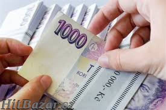 Financovani pro podnikatele
